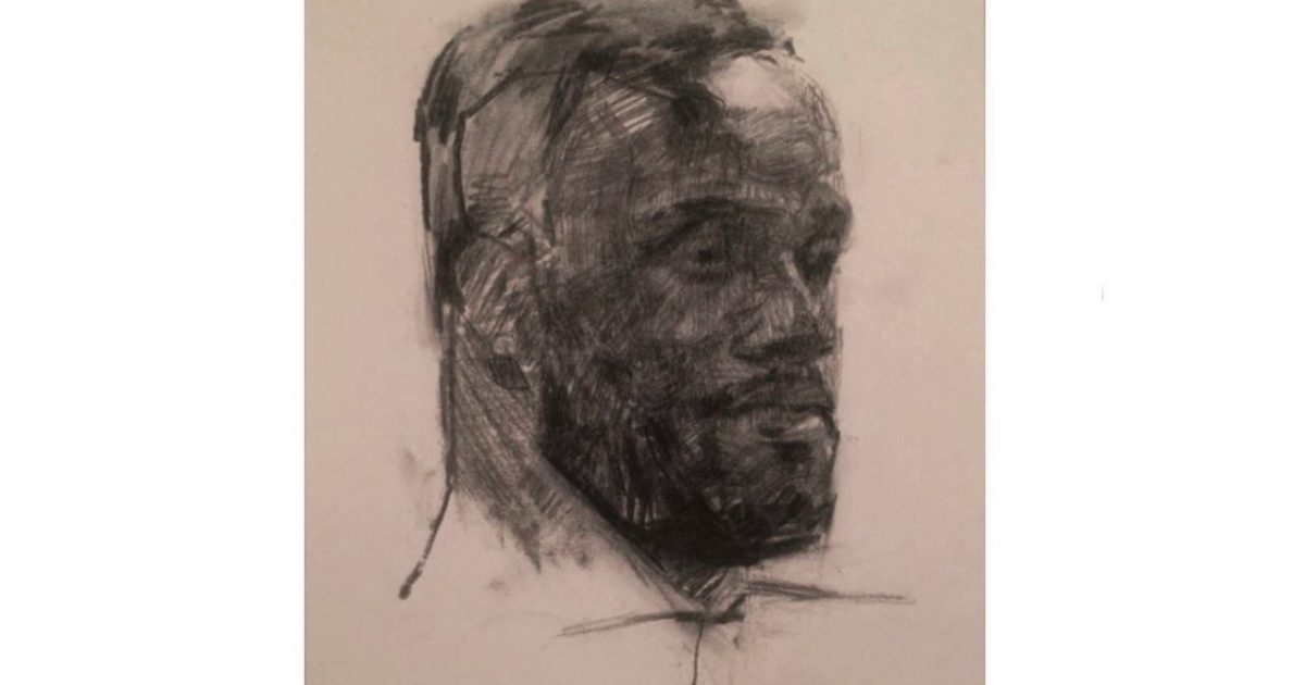 Alan Gouk Retrospective 2 Felix Spear 2018 2